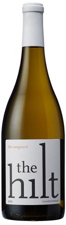 2015 The Hilt Vanguard Chardonnay