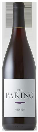 2017 The Paring Pinot Noir