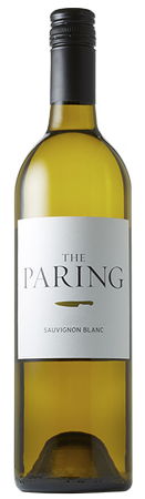 2017 The Paring Sauvignon Blanc