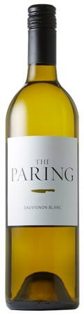 2019 The Paring Sauvignon Blanc