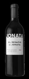 2017 El Desafio de JONATA cabernet sauvignon