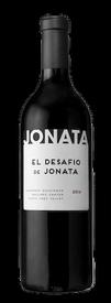 2016 El Desafio de JONATA cabernet sauvignon