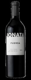 2016 Jonata Fuerza