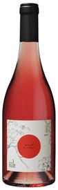 2019 The Hilt Rosé of Pinot Noir