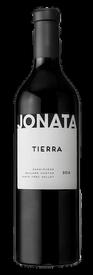 2018 JONATA Tierra sangiovese