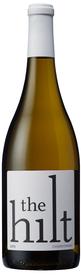 2017 The Hilt Estate Chardonnay