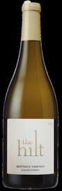 2018 The Hilt Bentrock Vineyard Chardonnay
