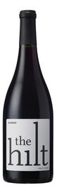 2017 The Hilt Estate Pinot Noir
