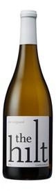 2017 The Hilt Vanguard Chardonnay