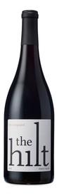 2017 The Hilt Vanguard Pinot Noir