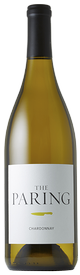 2017 The Paring Chardonnay