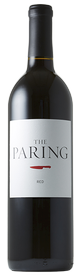 2017 The Paring Red Blend