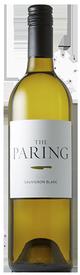 2017 The Paring Sauvignon Blanc